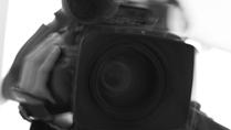 撮影機材1
